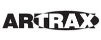ARTRAX dæk