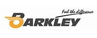 BARKLEY dæk