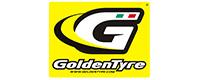 GOLDENTYRE dæk