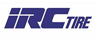 IRC dæk