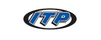ITP dæk
