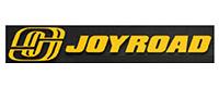 JOYROAD dæk