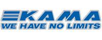 KAMA dæk