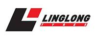 Linglong dæk