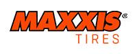 MAXXIS dæk