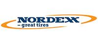 NORDEXX dæk