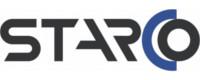 STARCO dæk