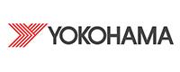 YOKOHAMA dæk